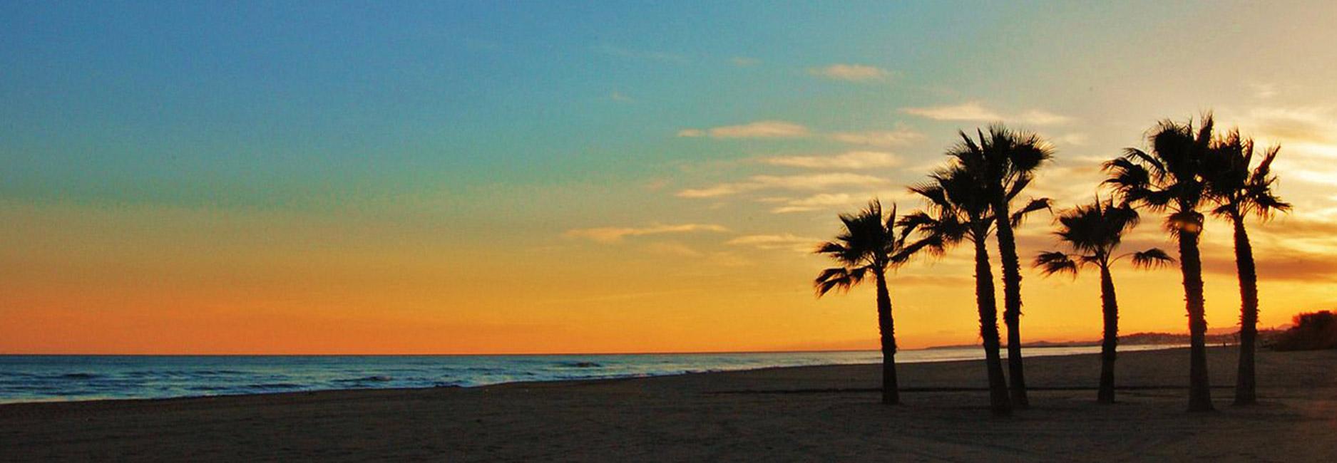 calaf_playa